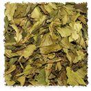 Hong Yu White Tea