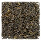 image-Buy-Best-Taiwan-Green-Tea