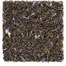 Earl Grey Premium Black Tea
