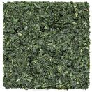 image-japanese-green-tea