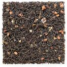Wild Strawberry Swirl Black Tea