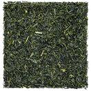 image-organic-japanese-green-tea-powder