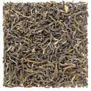 Fleur de thé vert vietnamien