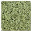 japanese matcha green tea