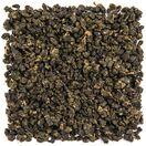 image-taiwan-mountain-oolong-tea
