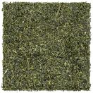 thé vert matcha en japonais