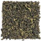 image-china-oolong-tea