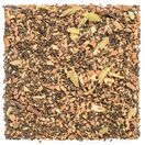 Traditional Masala Chai Black Tea