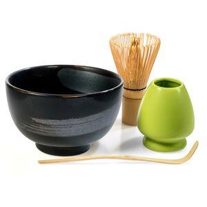 Matcha Startup Gift Set