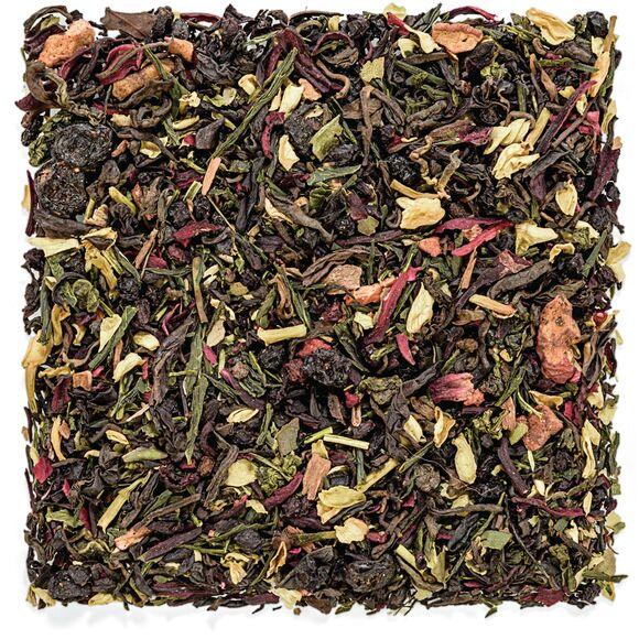image-buy-Detox-tea