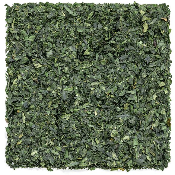 image-japanese-green-tea