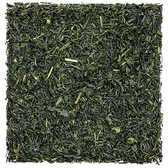 image-organic-japanese-green-tea-powder