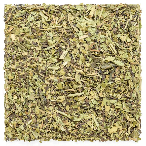 image-best-green-tea-loose-leaf