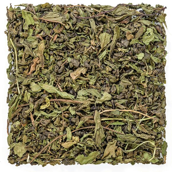 image-green-tea-wholesale