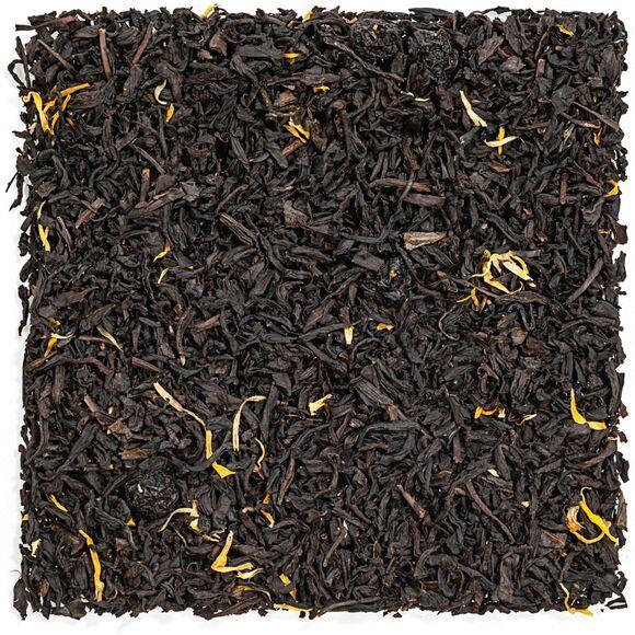 Wild Blueberry Black Tea