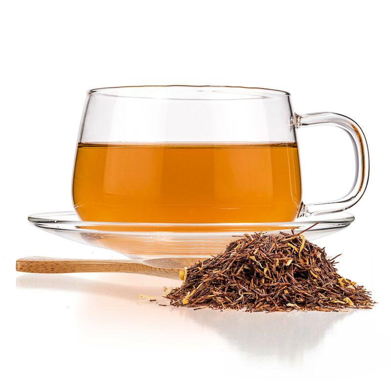 Meilleur thé américain