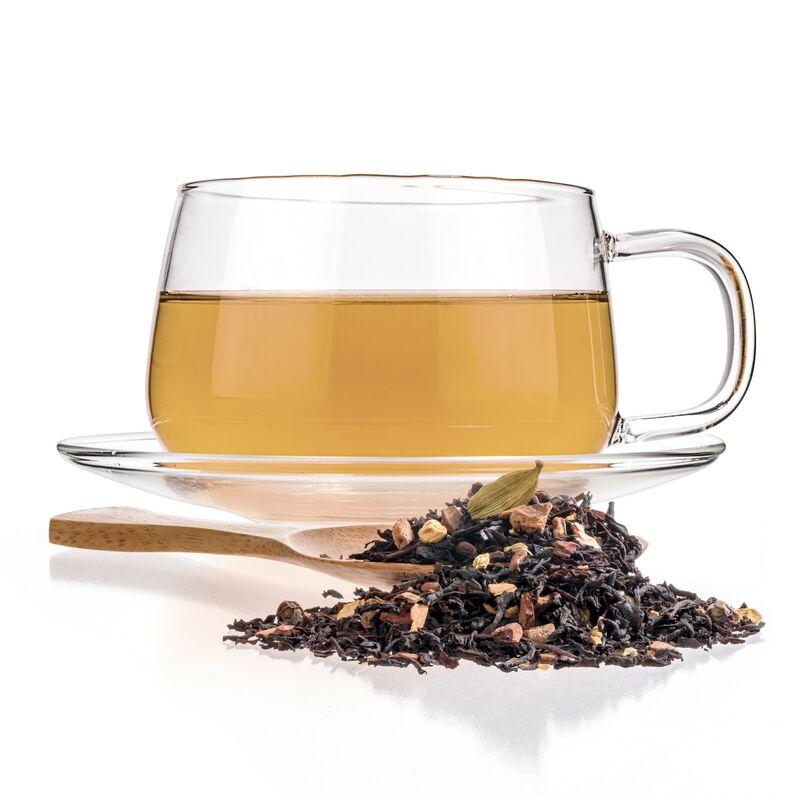 Buy Germany Organic tea