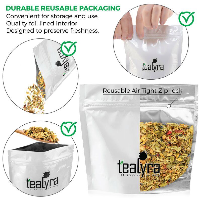 image-Digestive-Curcuma-tea