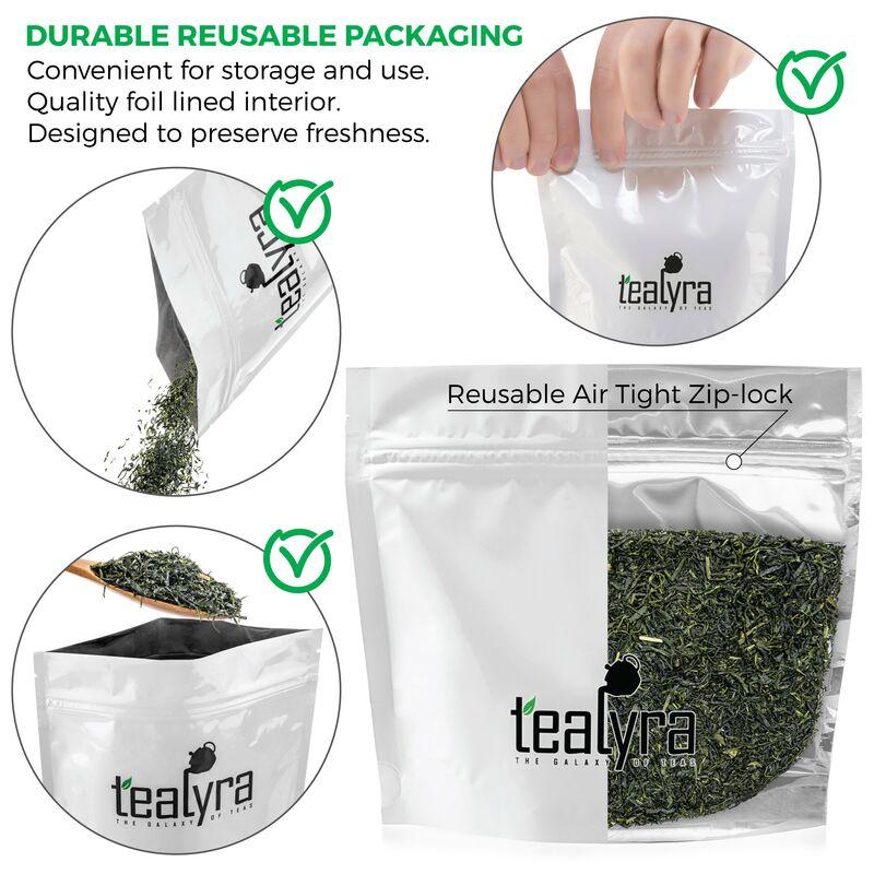 image-japanese-green-tea-leaf