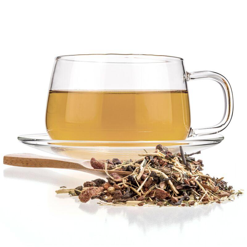 image-loose-leaf-puerh-tea