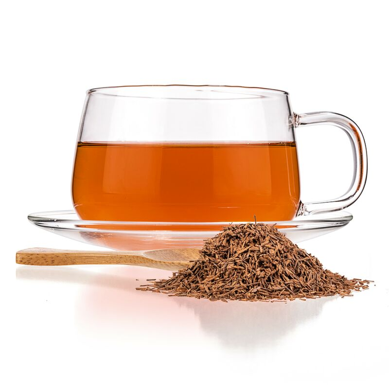 Buy Best Germany Organic tea