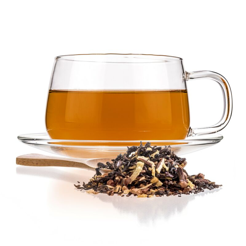 image-best-pu-erh-tea