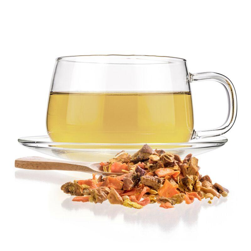 image-buy-fruity-tea-online