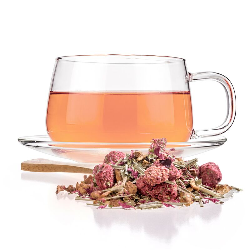 image-American-herbal-tea