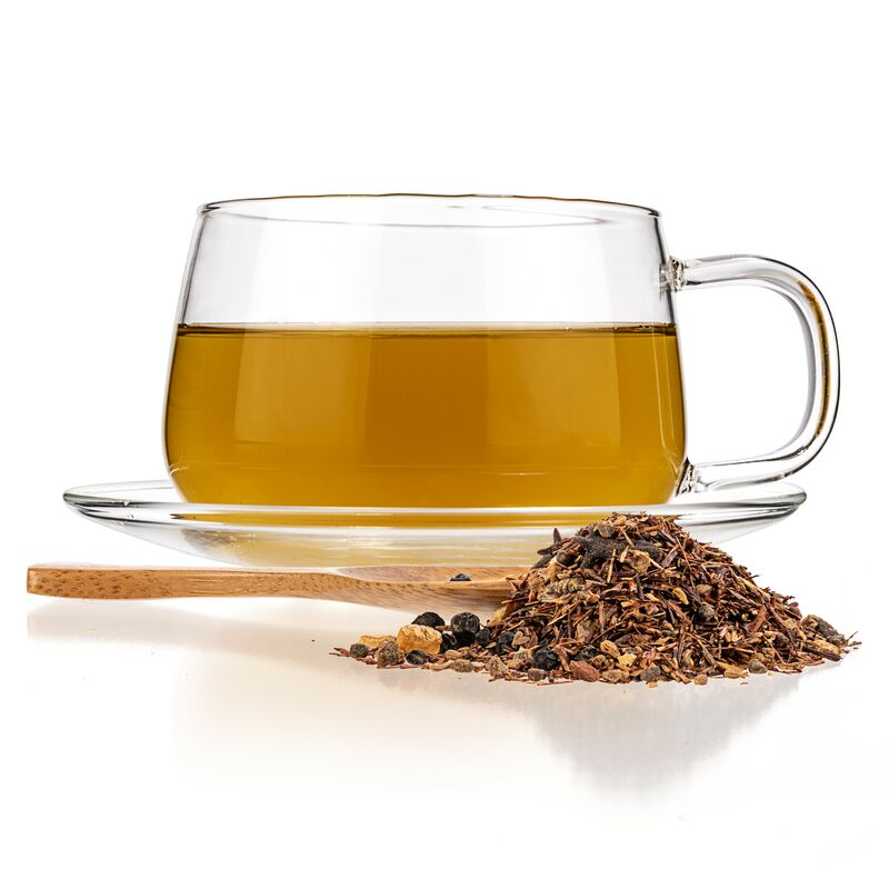 image-Buy-best-German-rooibos-tea