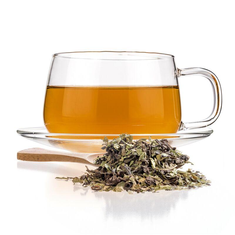 Detox-Pu-erh-Tea