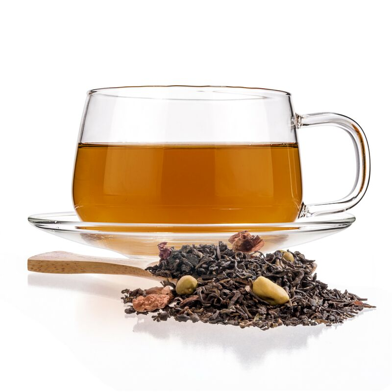 image-buy-puerh-tea
