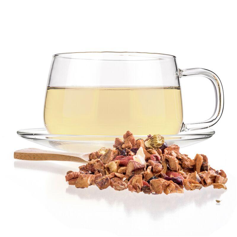 Buy Tropical Harvest Tea