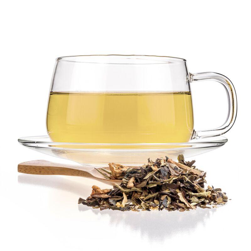 Buy American White Tea