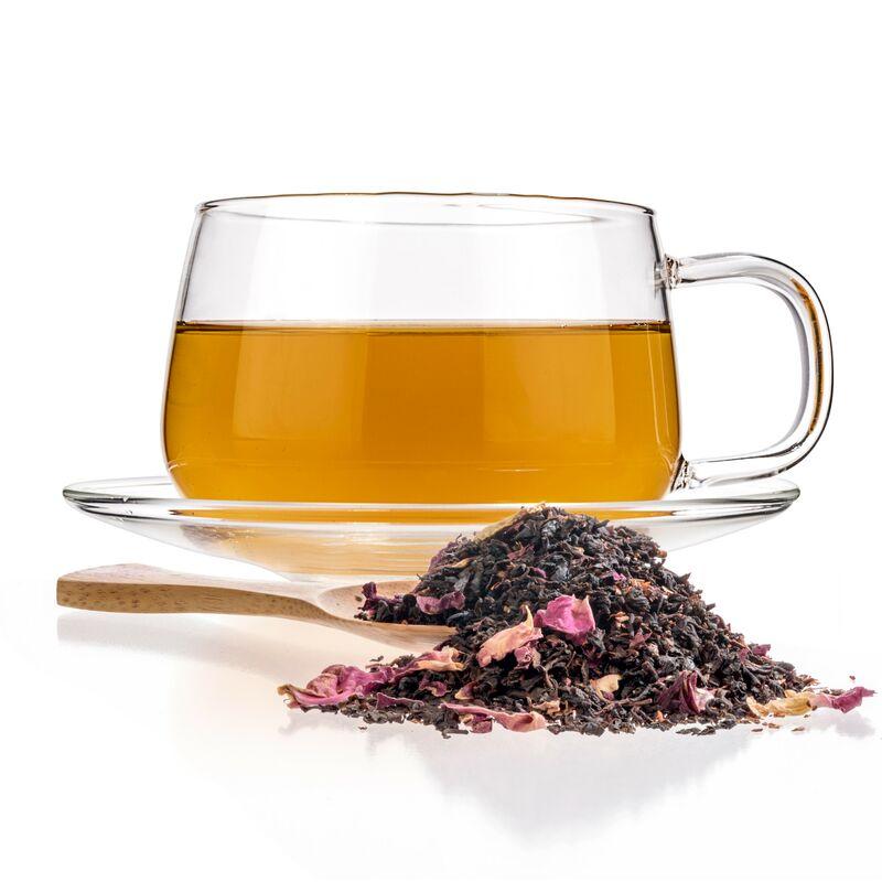 image-best-rooibos-tea
