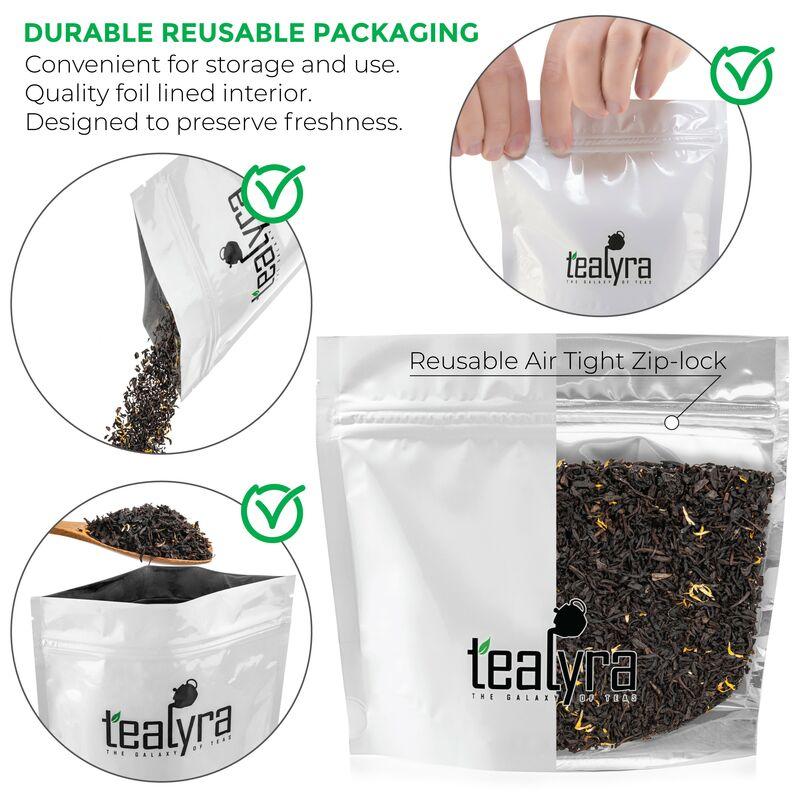 image-American-Black-Tea