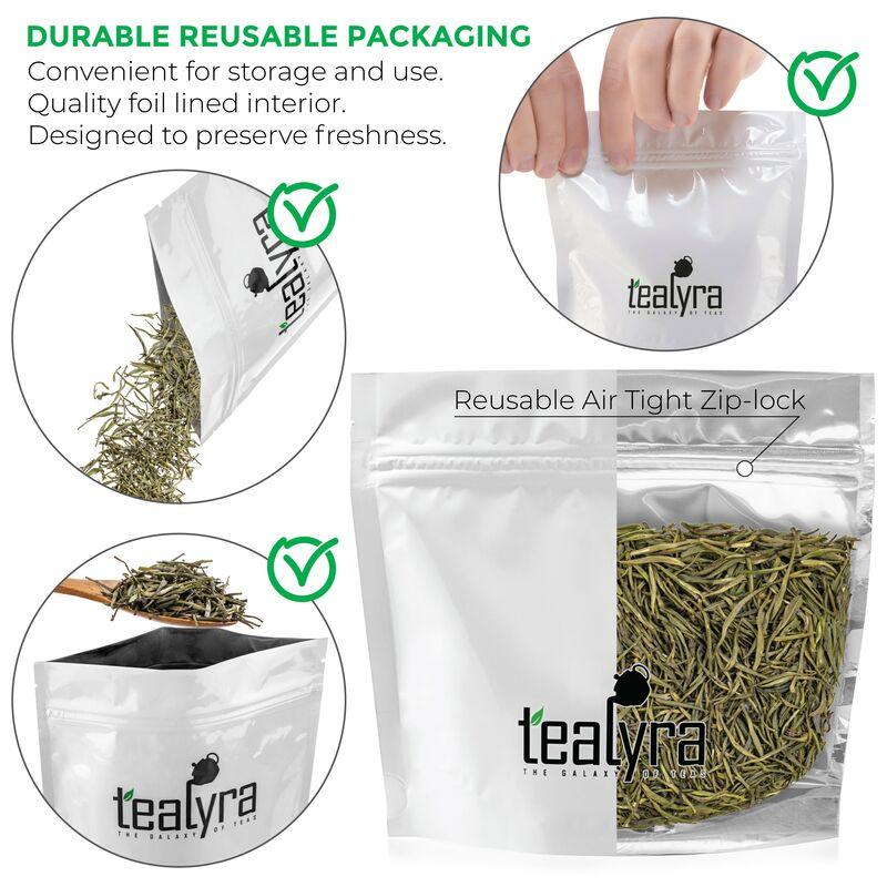 image-chinese-green-tea-jasmine