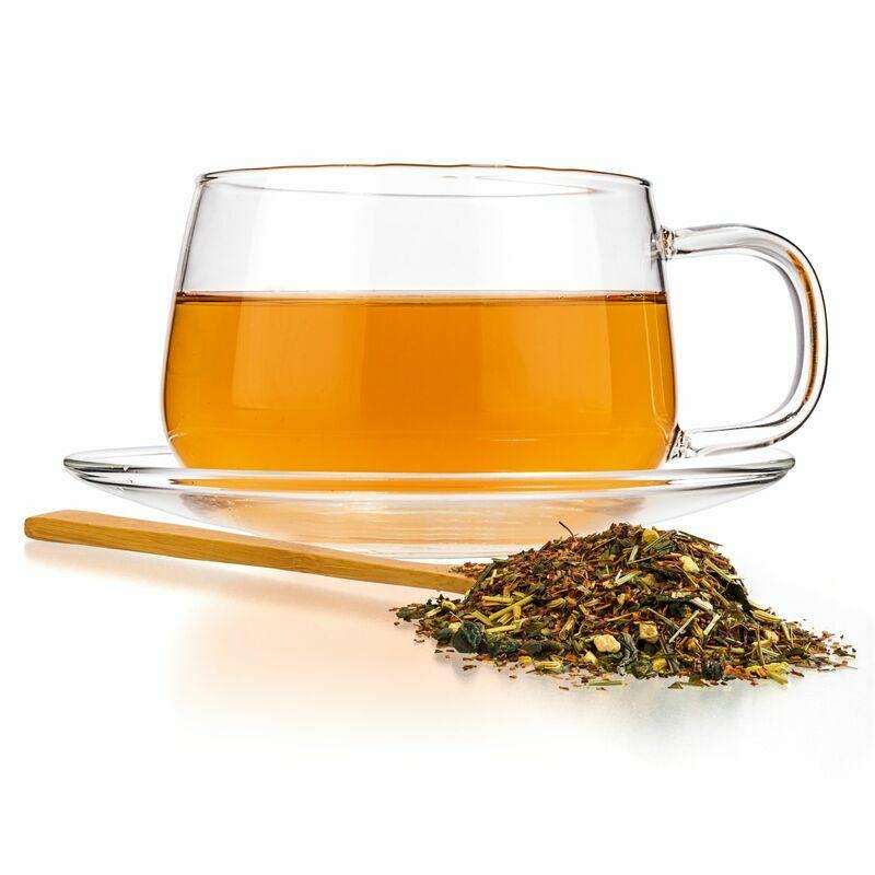 image-green-tea-leaves