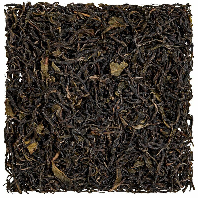 image-chinese-organic-green-tea