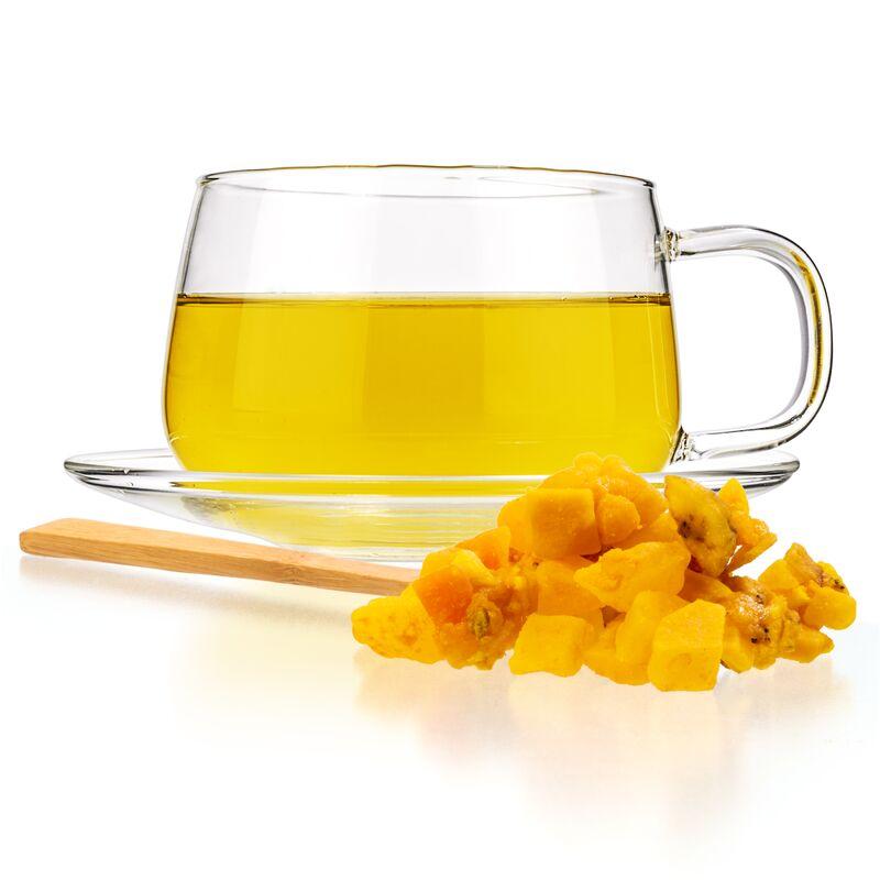 Buy Lemon Lolipop Tea