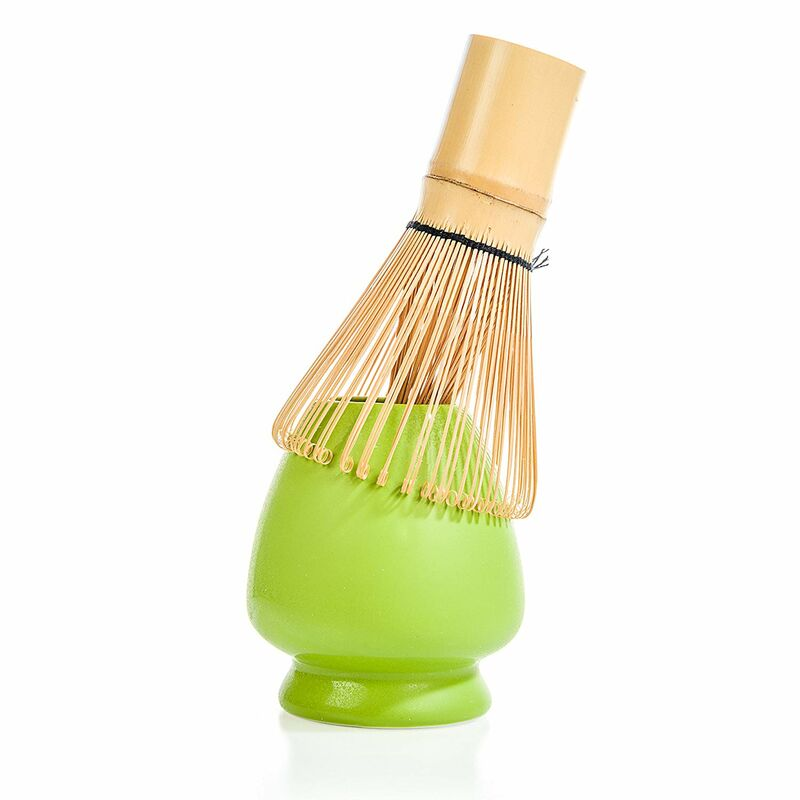 buy Matcha Whisk Holder