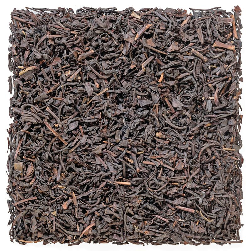 Tarry Lapsang Souchong Superior