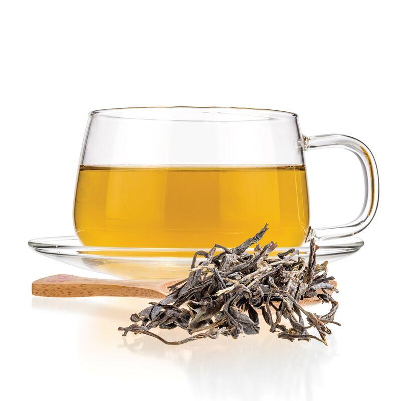 meilleur thé puerh