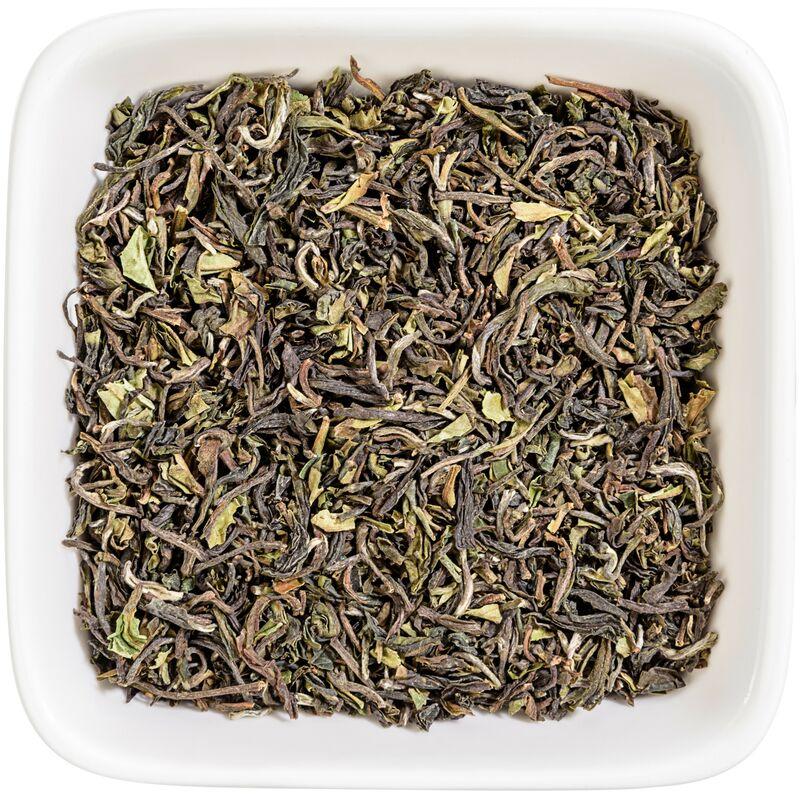 image-Buy-Indian-tea-online