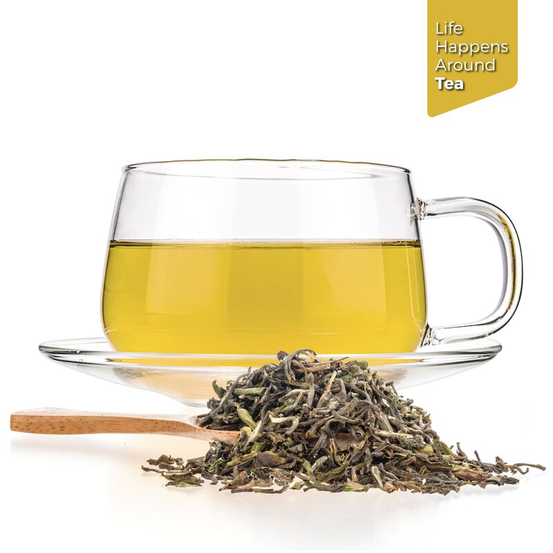 image-buy-Indian-Tea