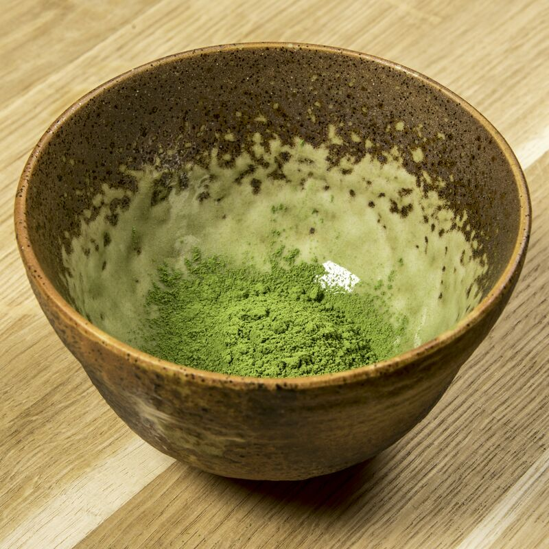 image-Matcha-Golden-Earthenware-Chawan