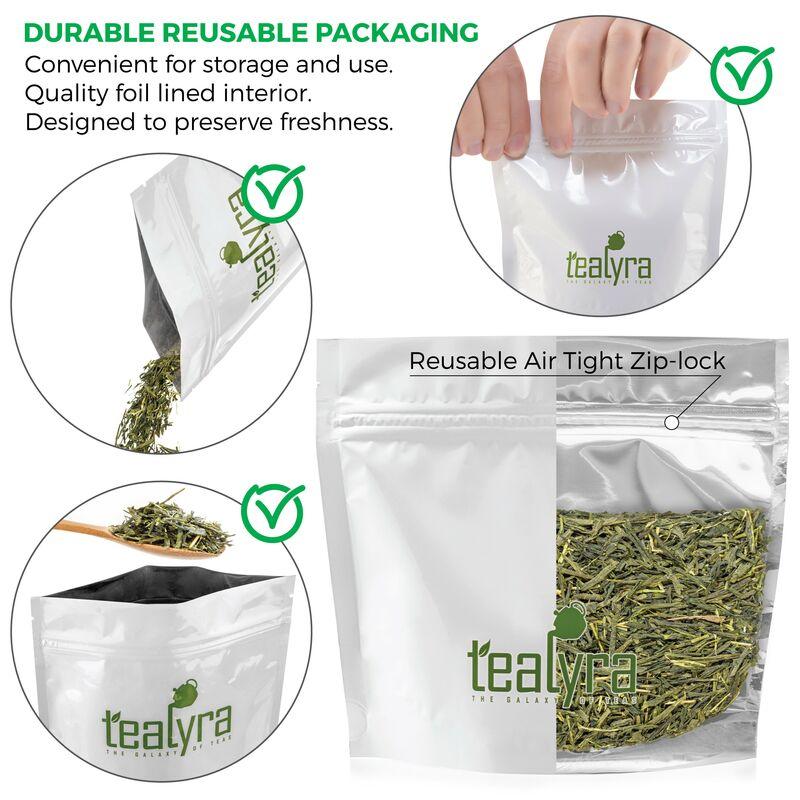 image-green-japanese-tea-powder