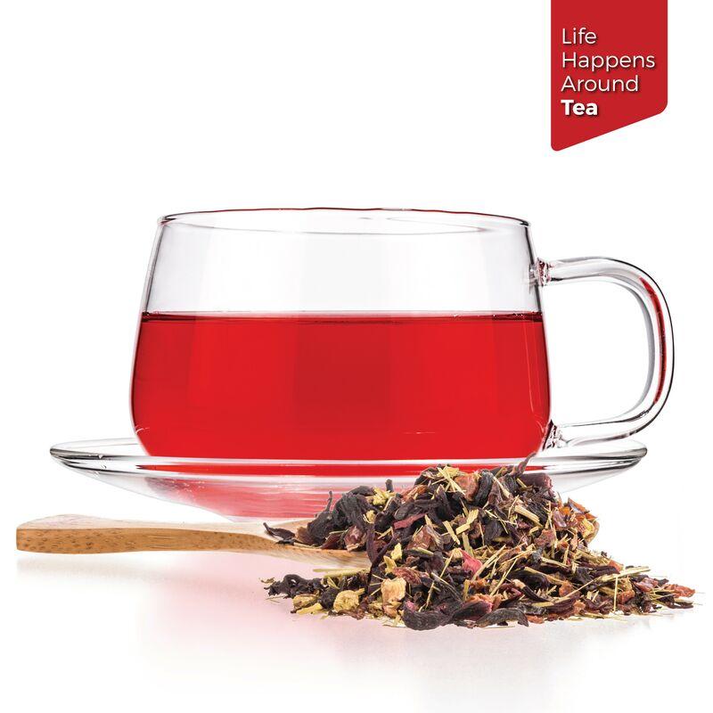 Buy Caribbean Punch Tea