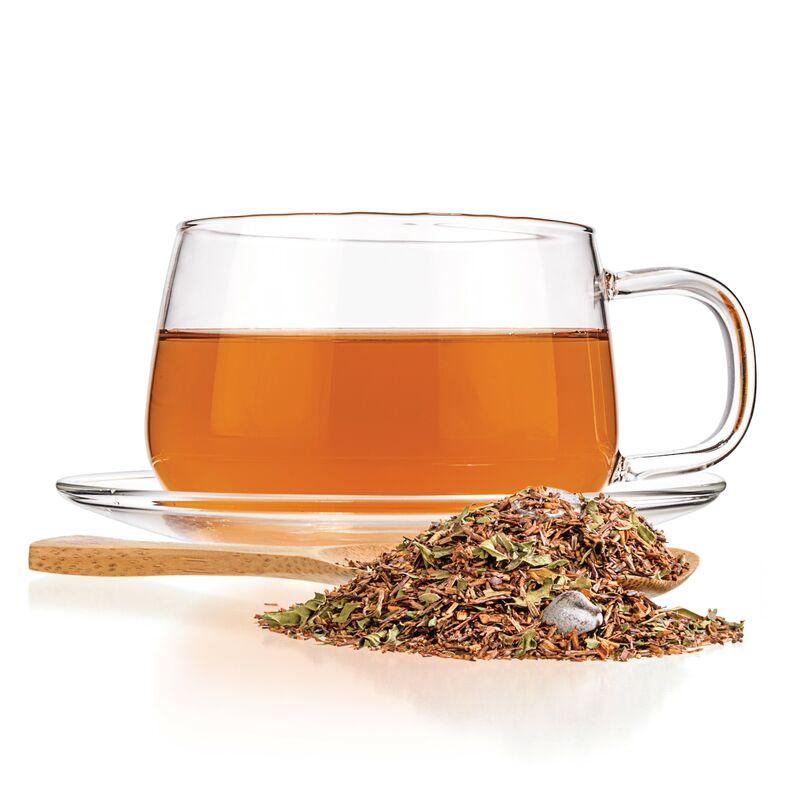 image-best-Canadian-tea-online