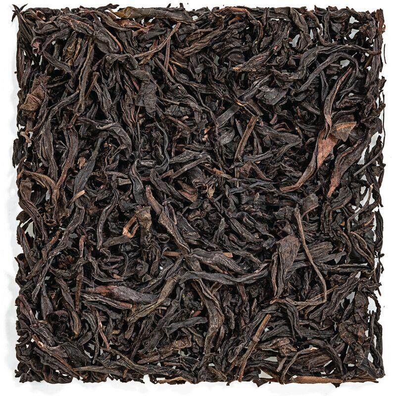 image-oolong-tea-of-china