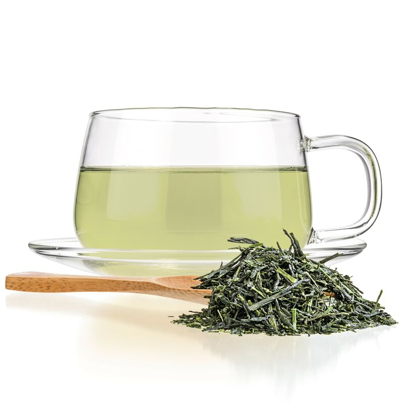image-powdered-green-tea-japanese